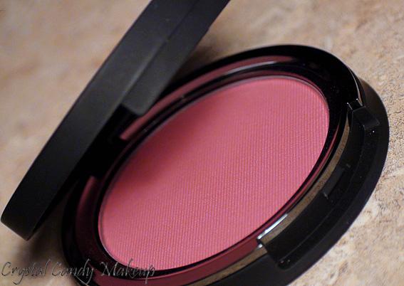 Vitality Cheek Flush Matte Sweet Apple de It Cosmetics