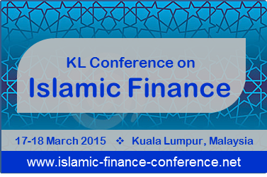 KL Conference on Islamic Finance 2015