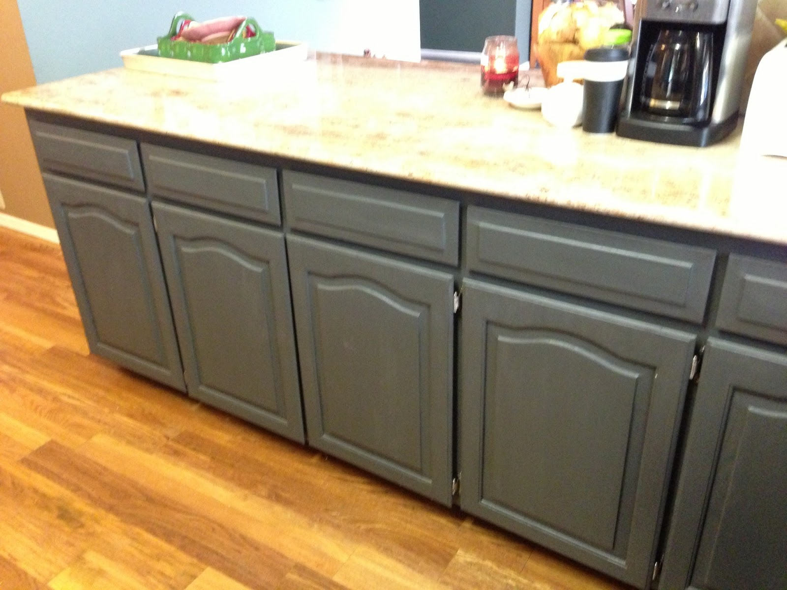 Cabinets tips best color choice for painted gray kitchen cabinets