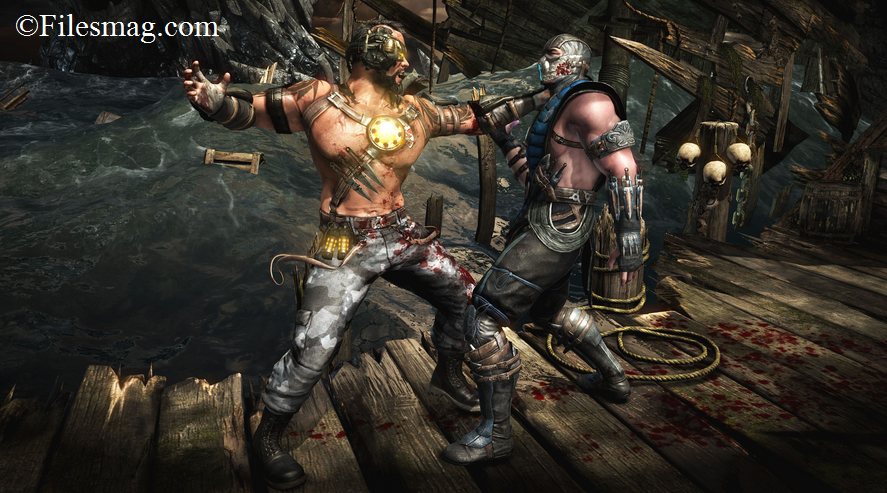 Mortal-Kombat-X-Game-Screenshot