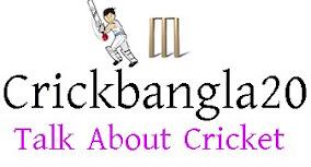 Crickbangla20.com