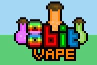 https://8bitvape.co.uk/
