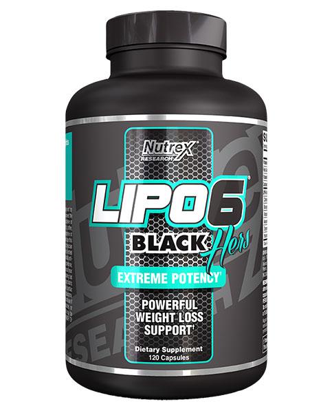LIPO 6 BLACK – COMO TOMAR, EFEITOS COLATERAIS + RELATO