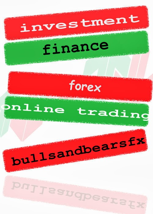 Bulls and bears forex uk ltd