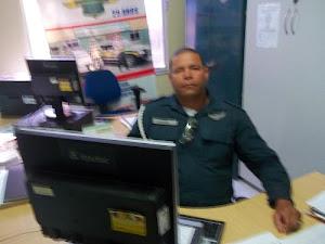 MAIS POLICIAIS DA CPRv