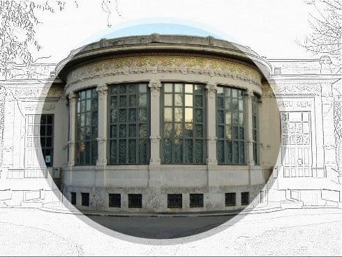 Cosa fare a Milano gratis sabato 12 ottobre: musiche di Giuseppe Verdi, concerto della Civica Orchestra di Fiati
