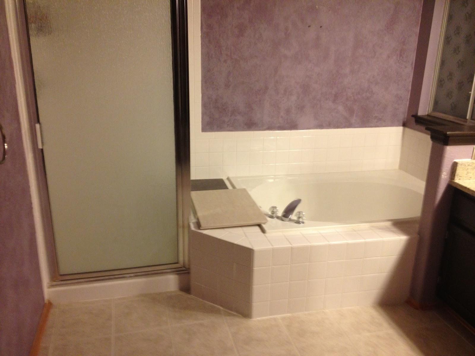 Bathroom Remodeling Boston Bathroom Remodeling Boston Systymco - Bathroom renovation boston