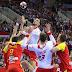 Handball EM - Bittere Niederlage gegen Polen