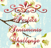 Perfect Sentiments Challenge