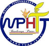 Jawatan Kerja Kosong Majlis Perbandaran Hang Tuah Jaya (MPHTJ)