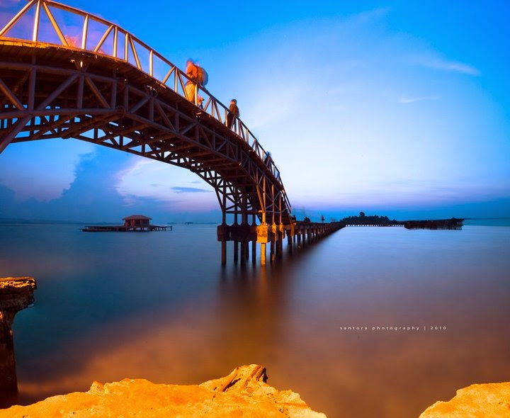 hiqmantravel, hiqmantour, hiqman, travel, tour, pualu tidung, wisata pulau tidung, paket pulau tidung, paket wisata pulau tidung
