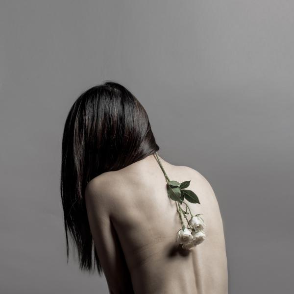 © Hsin Wang | De-Selfing | Fotografía