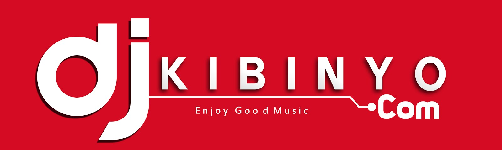 DJ KIBINYO