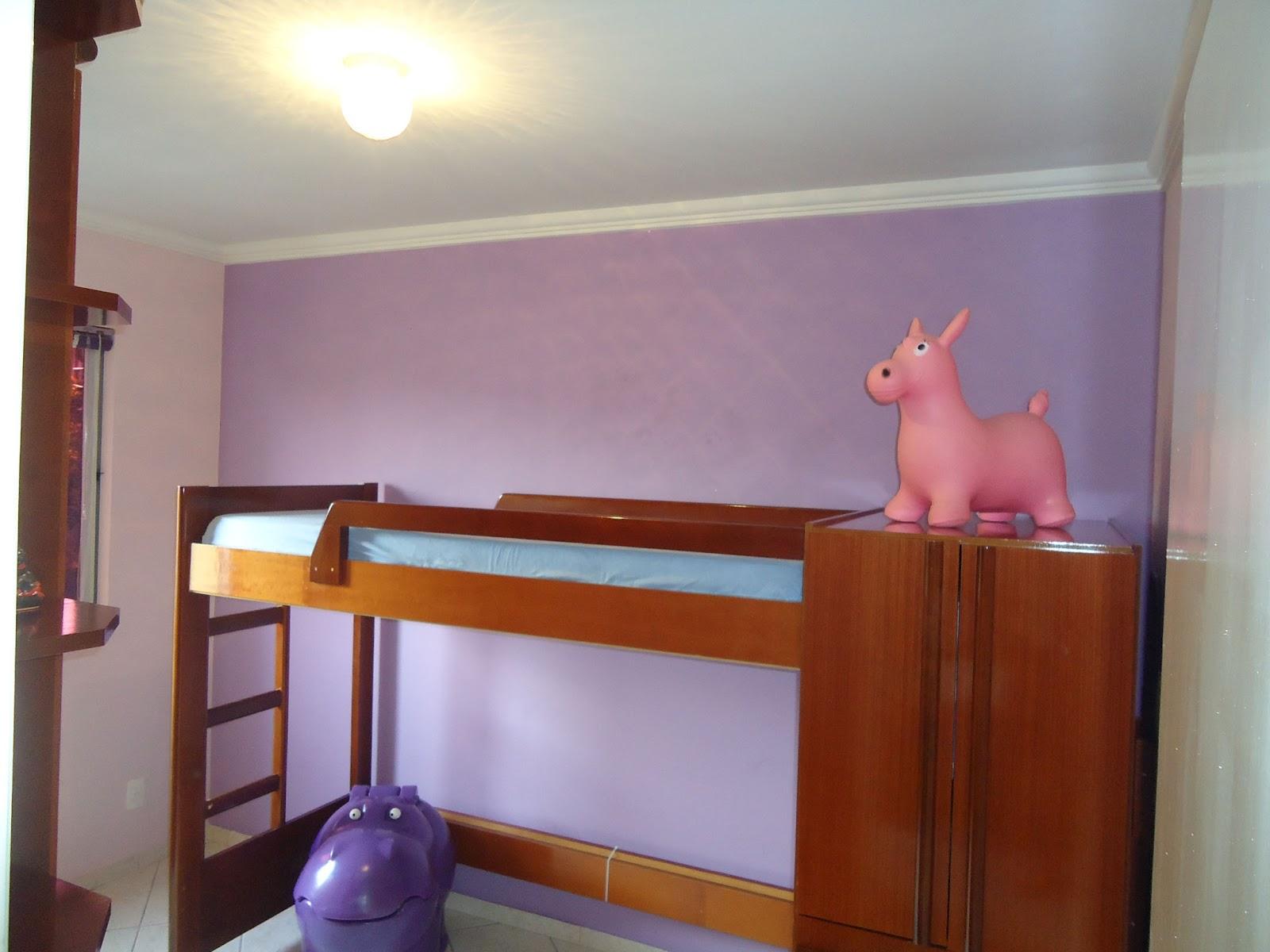 Apartamento Jardim Am Rica Chapec Quartos ~ Home Office No Quarto De Solteiro