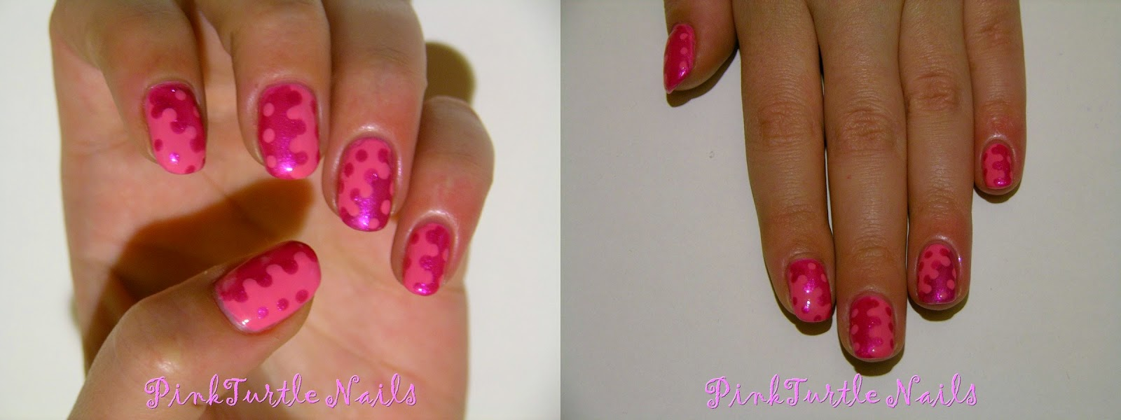 http://pinkturtlenails.blogspot.com.es/2015/03/reto-31-dias-color.html