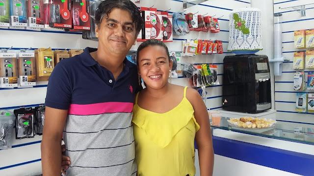 http://www.blogdofelipeandrade.com.br/2015/07/luiz-acessorios-inaugura-nova-loja.html
