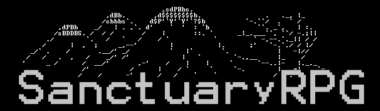 ASCII art, RetroGaming,