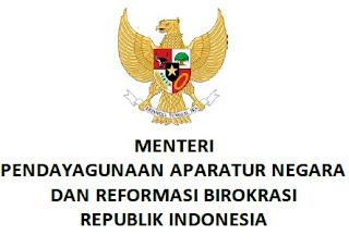 Download Penetapan Jam Kerja ASN, TNI, dan POLRI Pada Bulan Ramadan Dari Menpan-RB