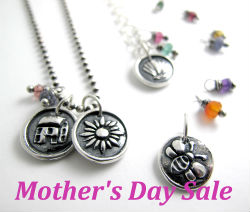 25% OFF Hint Jewelry