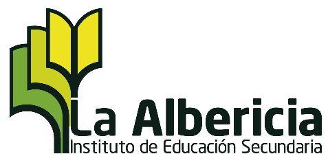 """IES """"La Albericia"""" Santander (Cantabria)"""