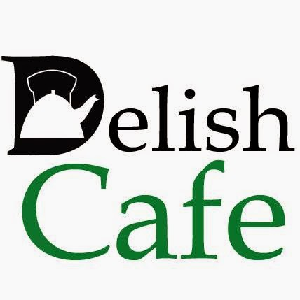 https://www.facebook.com/delishcafe1