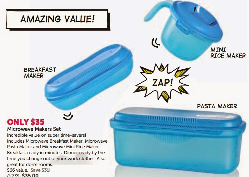 tupperware mini microwave rice cooker instructions