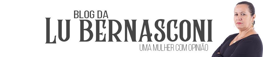 BlogdaLuBernasconi