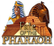 Fate of the Pharaoh v1.0 RECACK-TE