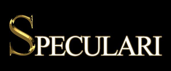 Speculari