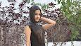 Kruthika Singhal