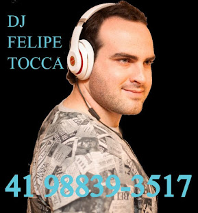 DJ E PROD. MUSICAL FELIPE TOCCA