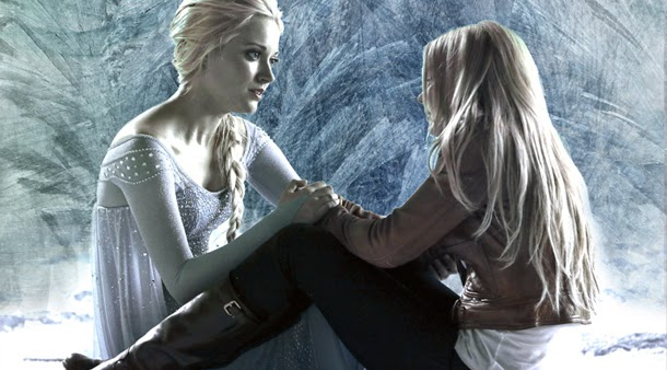 once-upon-a-time_ouat_review_s04e02_white-out