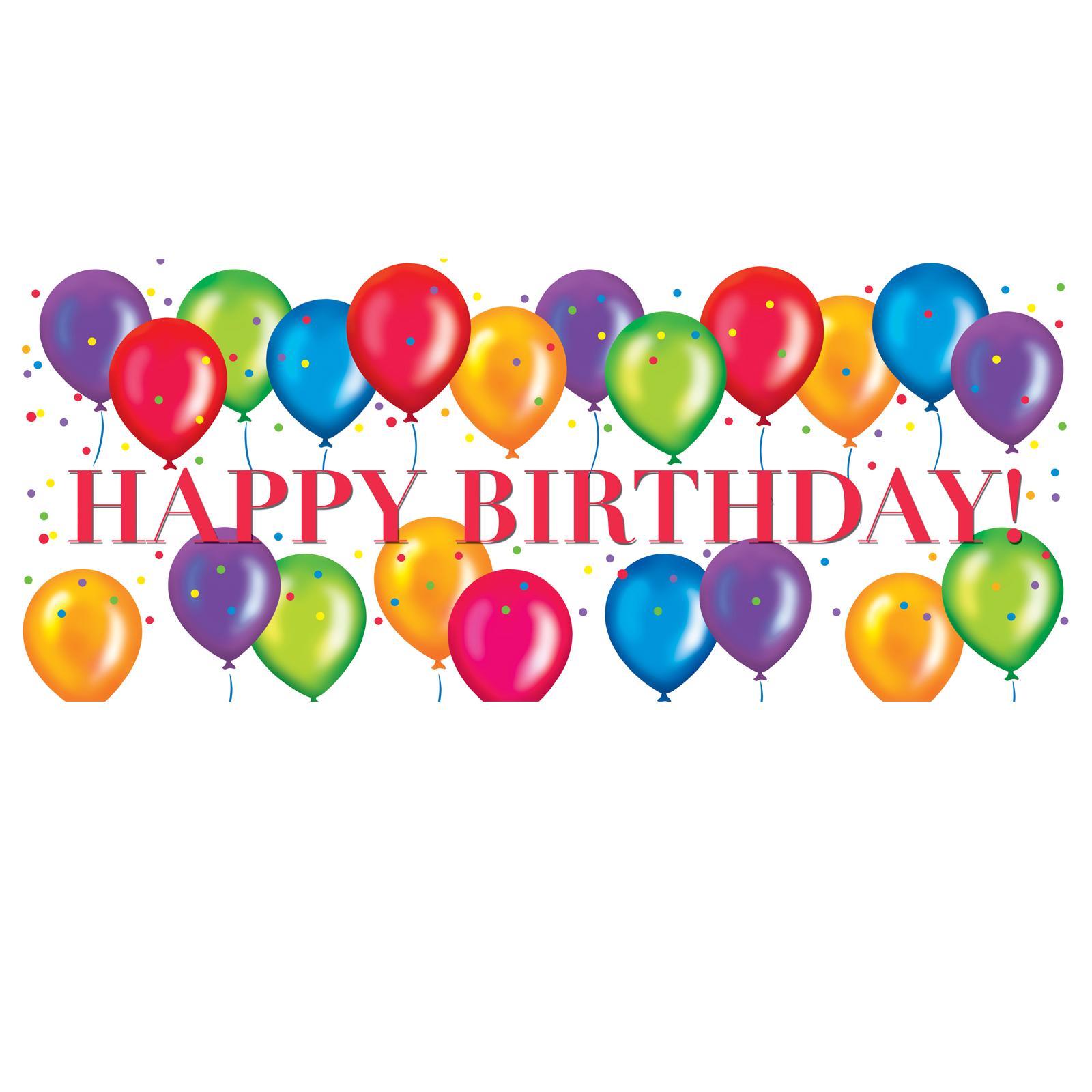http://4.bp.blogspot.com/-EzFKrc4MPFo/UUXr8P8SDaI/AAAAAAABMlQ/RbeSJcR8AuA/s1600/hinh+nen+sinh+nhat,+happy+birthday+wallpaper+(25).jpg