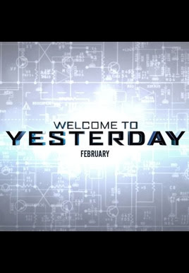 [Image: welcome-to-yesterday-poster-20131217.jpg]