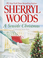 http://discover.halifaxpubliclibraries.ca/?q=title:seaside%20christmas%20a%20chesapeake