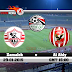مشاهدة مباراة الزمالك والأهلي بث مباشر الدوري المصري Zamalek vs Al Ahly