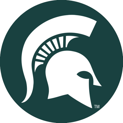 Big 12 Football: Michigan State: The 'Why' Behind the Rank