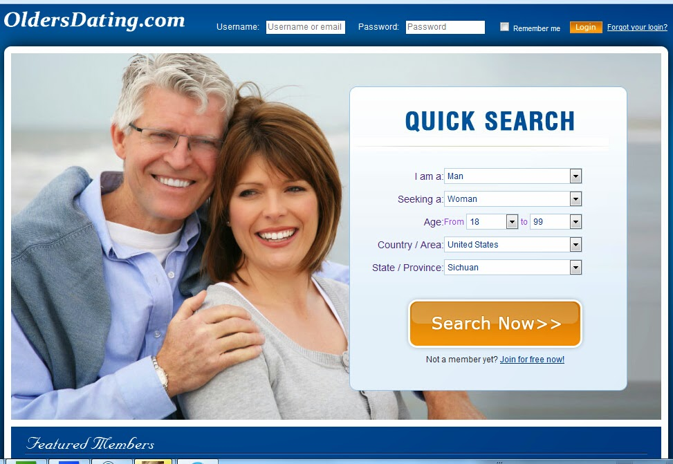 Totally Free Dating Sites For People Over 50