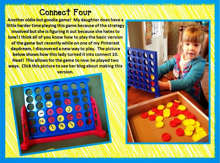 http://booksblocksandbaskets.blogspot.com/2012/07/math-game-freebie-and-sweet-treat-recipe.html