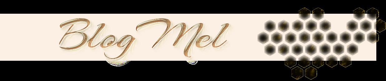 BlogMel