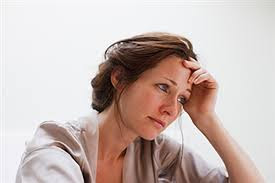 does hypothyroidism cause depression