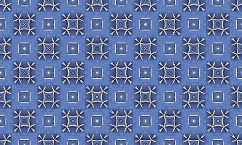 Blue Diversion