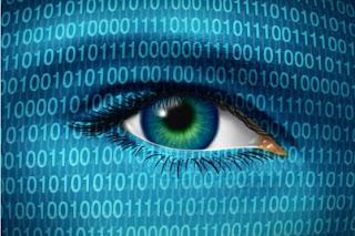 Technology destroys privacy