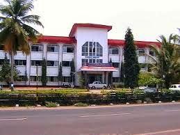 Collector Office Uttara Kannada