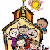 Manual Fundamentos Cristianos  para niños <b>Recursos para una iglesia infantil</b>