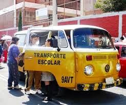 negocio+transporte+escolar