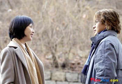 Xem Phim HD Bản Tình Ca Mùa Đông - TodayTV Online