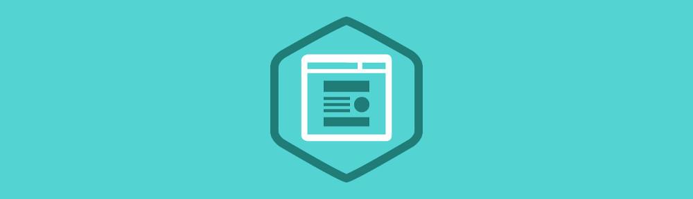 Build a Gmail-Style Expanding CSS3 Navigation Menu
