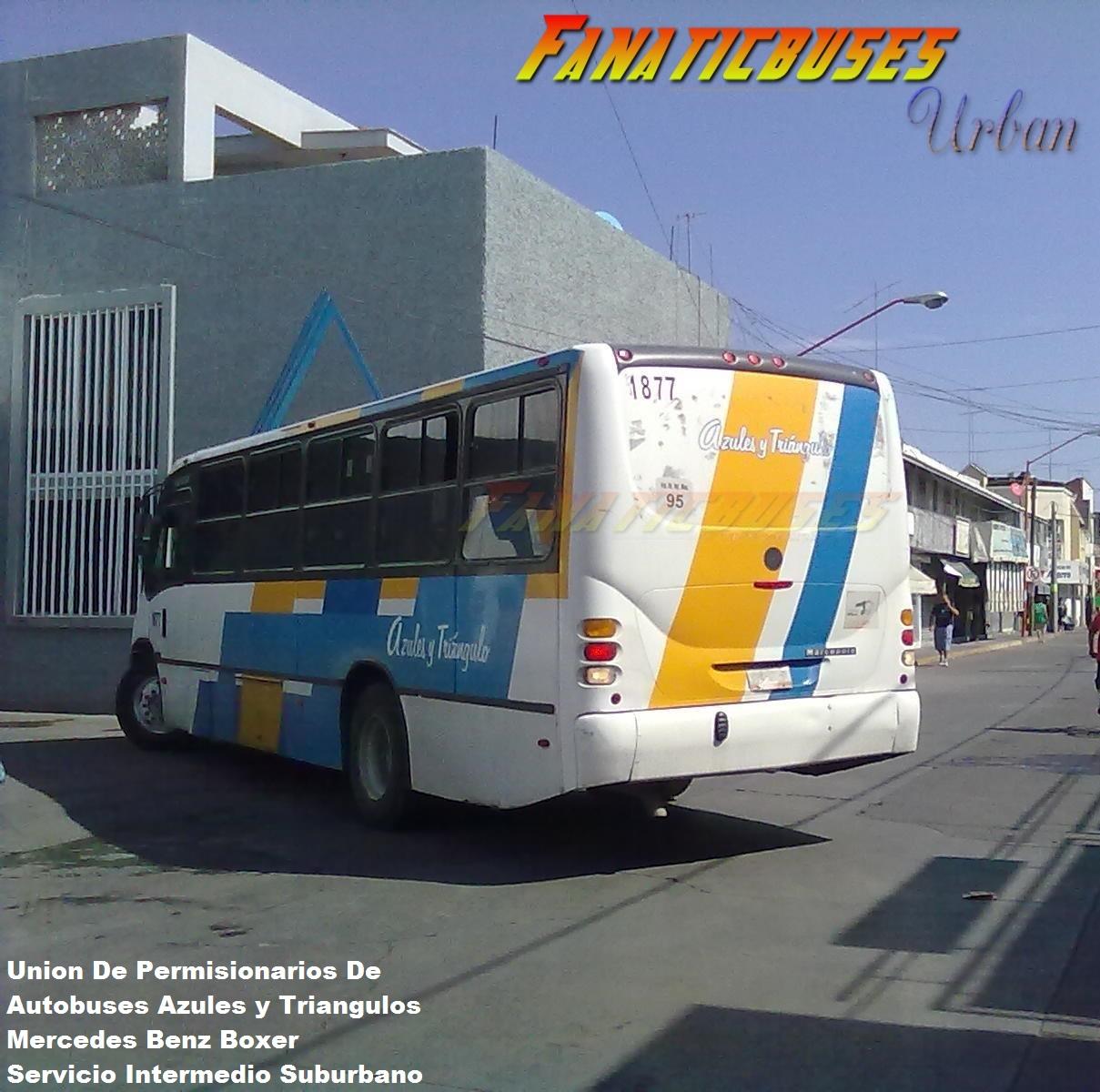 Fanaticbuses autobuses flecha amarilla - Autobuses larga distancia ...