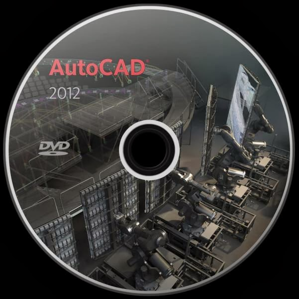 universal keygen for autocad 2015